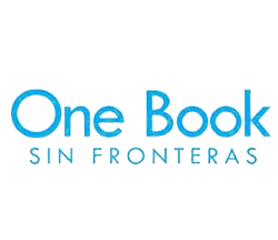 one-book