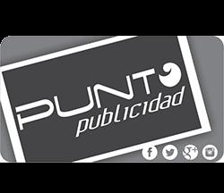 punto-publicidad-new