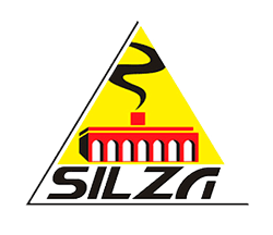 silza