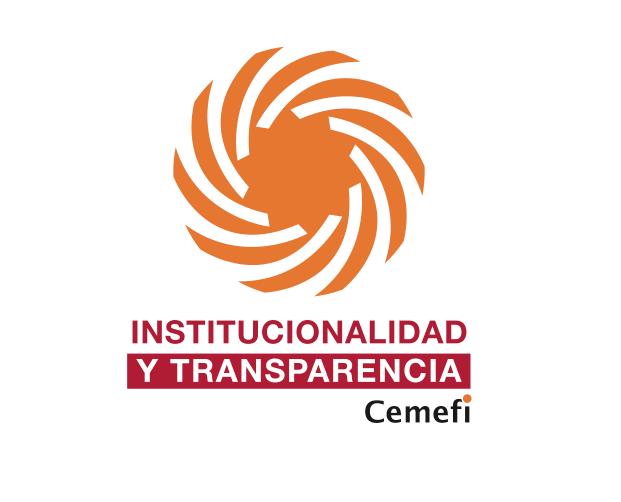 INSTITUCIO-ALIDAD-Y-TRANSPARENCIA