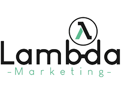lambda